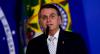 """""""Minha meta é filiar Jair Bolsonaro"""", revela líder do Patriota"""