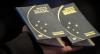 """Covid-19: """"Passaporte sanitário não deve ser vetado"""", avalia ministra"""