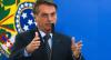 """""""Bolsonaro é o líder mais importante do mundo hoje"""", diz Mário Frias"""