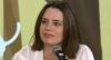 """""""Me recuso a dar dinheiro para a ditadura"""", comenta ativista cubana"""