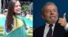 """Zoe Martínez acredita que """"volta de Lula pode ajudar ditadura cubana"""""""