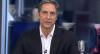 """Lacombe critica fundo eleitoral: """"Absurdo a gente sustentar partidos"""""""