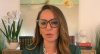 """""""Atletas cubanas vendiam charutos nas competições"""", conta Ana Paula Henkel"""