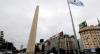"""""""22 milhões de pessoas na Argentina dependem do governo"""", diz analista"""
