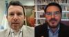 """Analista avalia política liberal no Brasil: """"Ficou um pouco aquém"""""""
