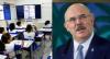 Escola pública foi aparelhada pela esquerda no Brasil? Ministro comenta