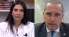 Ministro Onyx Lorenzoni responde sobre desconfianças de fraudes em eleições