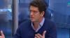 Ricardo Salles comenta sua saída do Ministério do Meio Ambiente