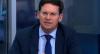 Ministro João Roma explica valor médio do novo Bolsa Família