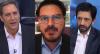 Ricardo Nunes diz que concorda com obrigatoriedade de vacina da Covid em SP