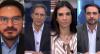 """Constantino comenta ação contra cantor: """"Perseguindo pessoas da direita"""""""