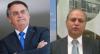 Bolsonaro enfrentou pandemia e está se saindo bem, diz Ricardo Barros