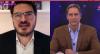 Lacombe e Constantino debatem sobre ideologias dos partidos no Brasil