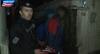 Surpreendido com drogas, traficante confessa crime e é preso