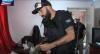 Polícia mira traficantes que expulsaram moradores de condomínio no RS