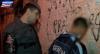 Policiais militares armam emboscada para prender traficantes