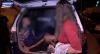 """Mãe de traficante preso se revolta: """"Já está na hora de você trabalhar"""""""
