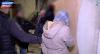Traficantes reabrem boca de fumo e acabam presos novamente