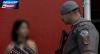 """Condenada por tráfico diz que deixou crime: """"Depois daquela vez, nunca"""""""