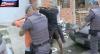 Traficantes usam igreja para mascarar comércio de drogas