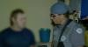 Polícia encontra arma em bar de fachada e dono nega envolvimento o crime