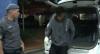 Policial de folga atinge ladrão e impede roubo de moto em Osasco