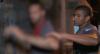 Traficante procurado é detido em ocorrência de suposta briga de casal