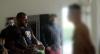 Traficante do PCC que comandava tribunal do crime é preso em São Paulo