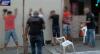 Bar do PCC: operação policial fecha o cerco contra traficantes