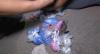 """Traficante assume que tentou esconder drogas: """"Joguei embaixo do carro"""""""