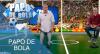 Papo de Bola (30/05/19) | Completo