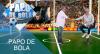 Papo de Bola (10/06/19) | Completo