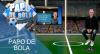 Papo de Bola (18/07/19) | Completo