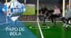 Papo de Bola (01/08/19) | Completo