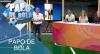 Papo de Bola (11/09/19) | Completo