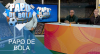Papo de Bola (18/09/19) | Completo