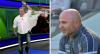 Sampaoli no Palmeiras? Edie Polo dança tango no Papo de Bola