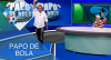 Papo de Bola (17/12/19) | Completo