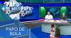 Papo de Bola (24/12/19) | Completo