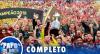 Papo de Bola (26/02/20) | Completo