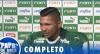 Papo de Bola (28/02/20) | Completo