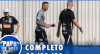 Papo de Bola (02/03/20) | Completo