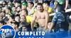 Papo de Bola (04/03/20) | Completo