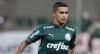 """""""Palmeiras precisa contratar um meia para ser titular"""", afirma André Lucena"""