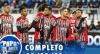 Papo de Bola (11/03/20) | Completo