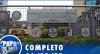 Papo de Bola (16/03/20) | Completo