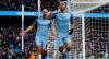RedeTV! transmite Manchester City e Newcastle às 13h25 deste sábado (31)