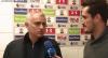 """Mourinho considera """"milagre"""" se o Manchester United terminar o Inglês em 4º"""