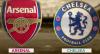 RedeTV! transmite Arsenal x Chelsea às 15h deste sábado (19)