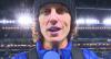 """David Luiz diz que está """"conversando com Chelsea"""" e que sua vontade é ficar"""